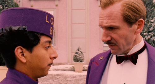 postfull-first-exclusive-clip-from-the-grand-budapest-hotel-on-GBH_ZeroScreengrab_blog